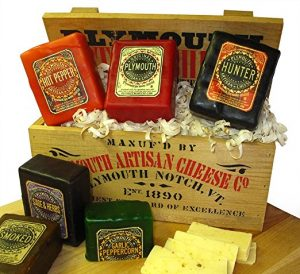 plymouth-cheese-image