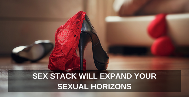 sex-stack-will-expand-your-sexual-horizons