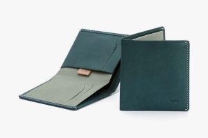 sleeve-wallet-image