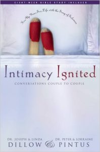 intimacy-ignited