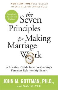 seven-principles-for-making-marriage-work