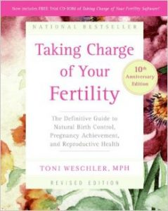 taking-charge-of-your-fertility