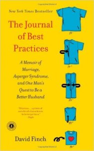 the-journal-of-best-practices