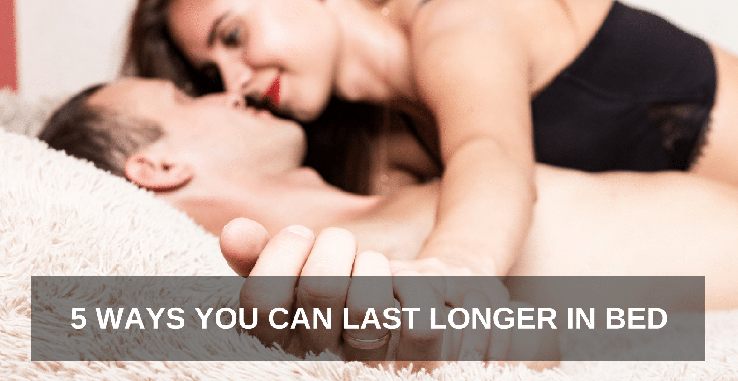 sex tips to last longer