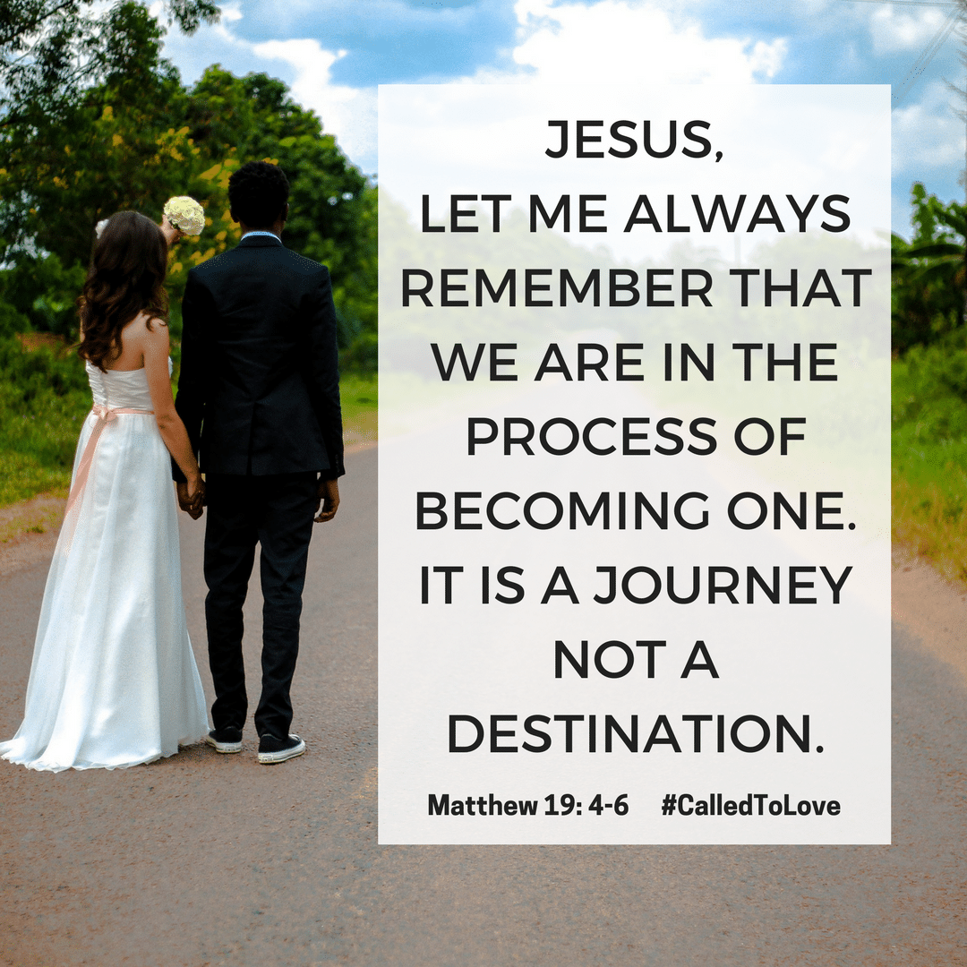 Four Christian Dating Myths You Need to Forget About ...   Marriage Journey With Jesus