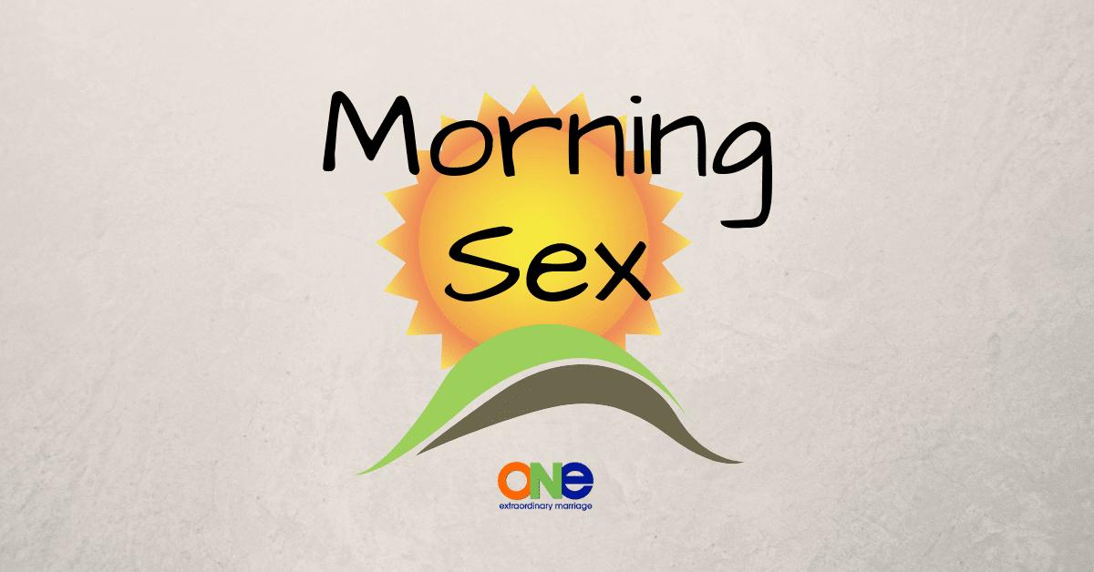 www com sex com