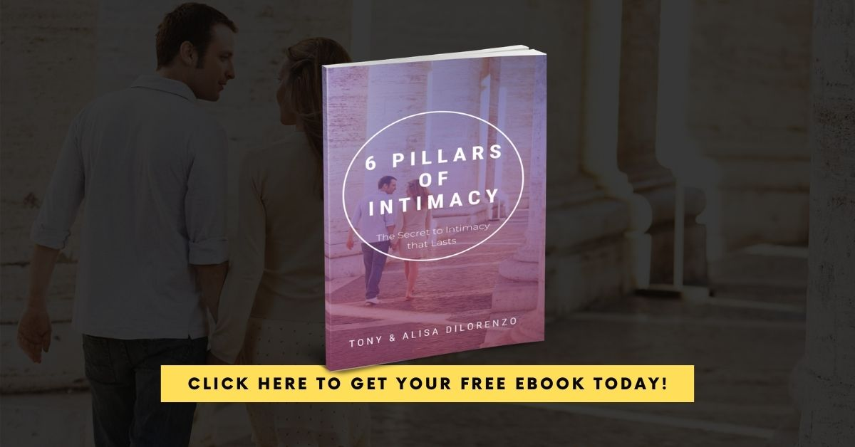 6 Pillars of Intimacy Post Image (1)