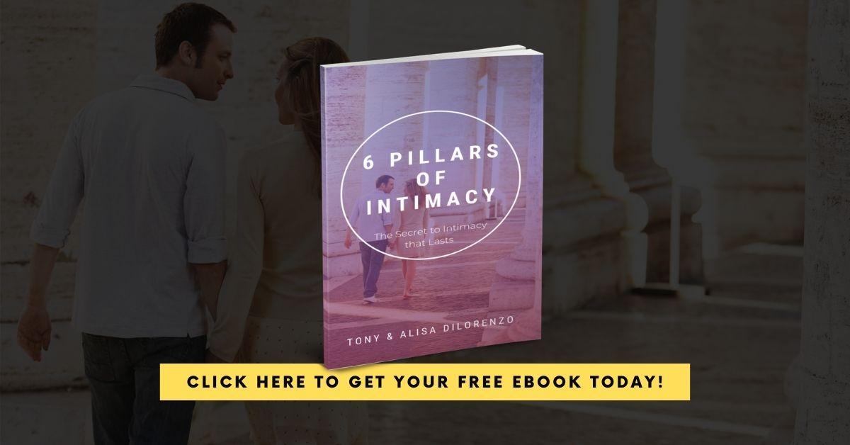 6 Pillars of Intimacy Post Image (1)