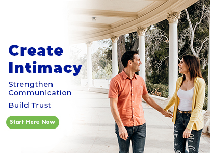 Mobile Hero - Create Intimacy (Oct 23 2020)