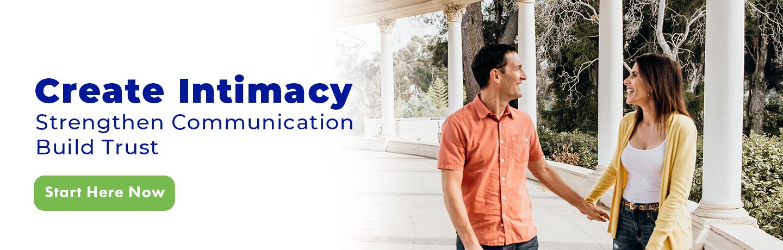 Website Home Page Hero - Create Intimacy (Oct 23 2020)