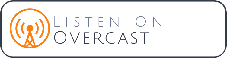 Listen on Overcast 1