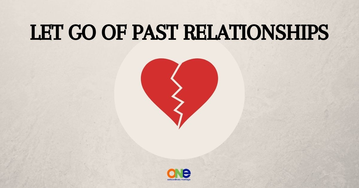 past relationships