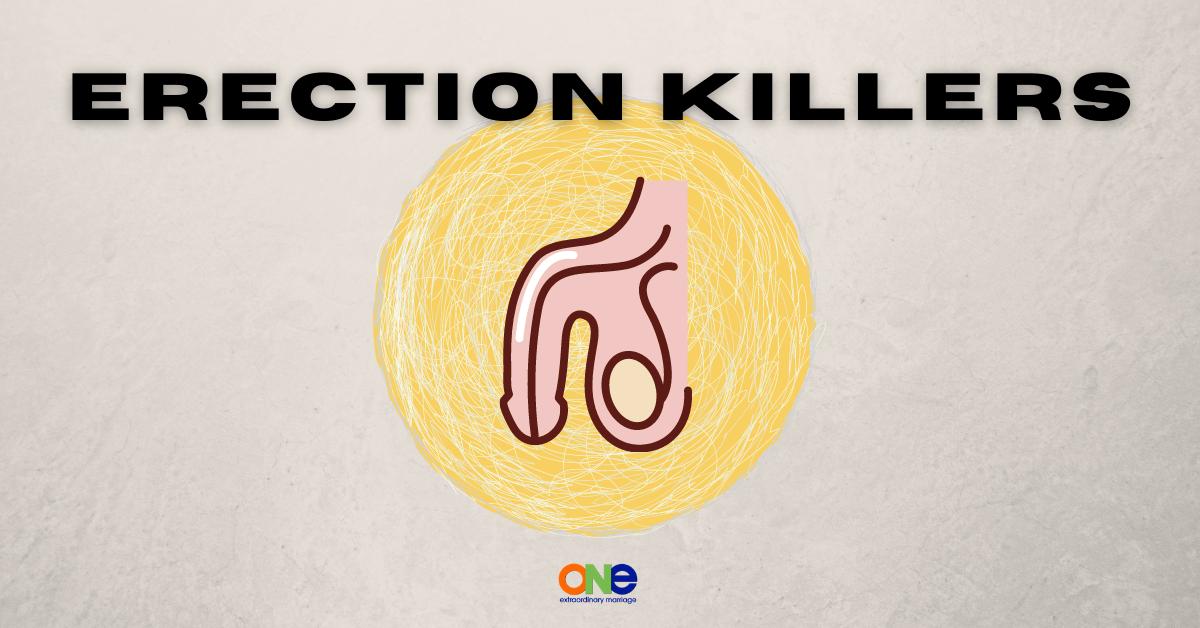 erection killers