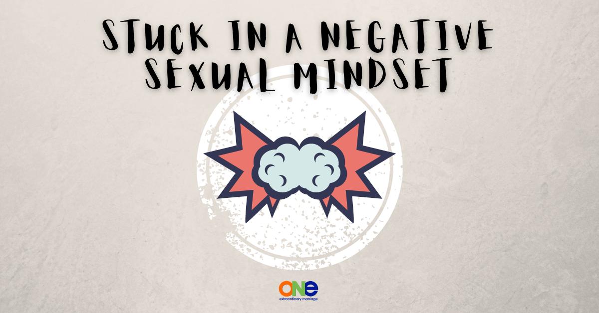sexual mindset