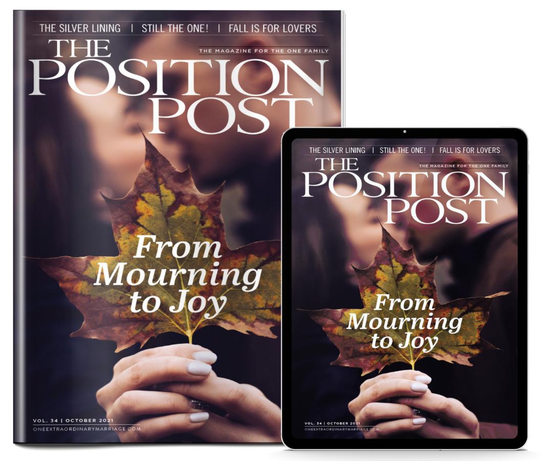 2021 Position Post IG Post (5)